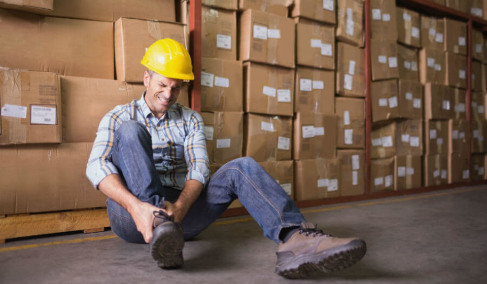 Respected Workers' Compensation Attorneys in Waterloo, Iowa Deliver Results for Injured Workers