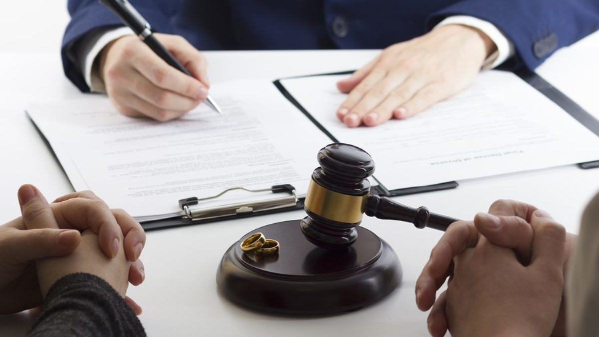 legal-representation