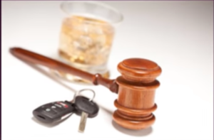 personal injury law - drunk driving accidents