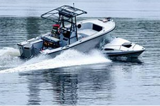 boat accident attorney